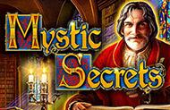 Игровой автомат 777 Mystic Secrets