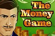 Играть на деньги в автоматы The Money Game